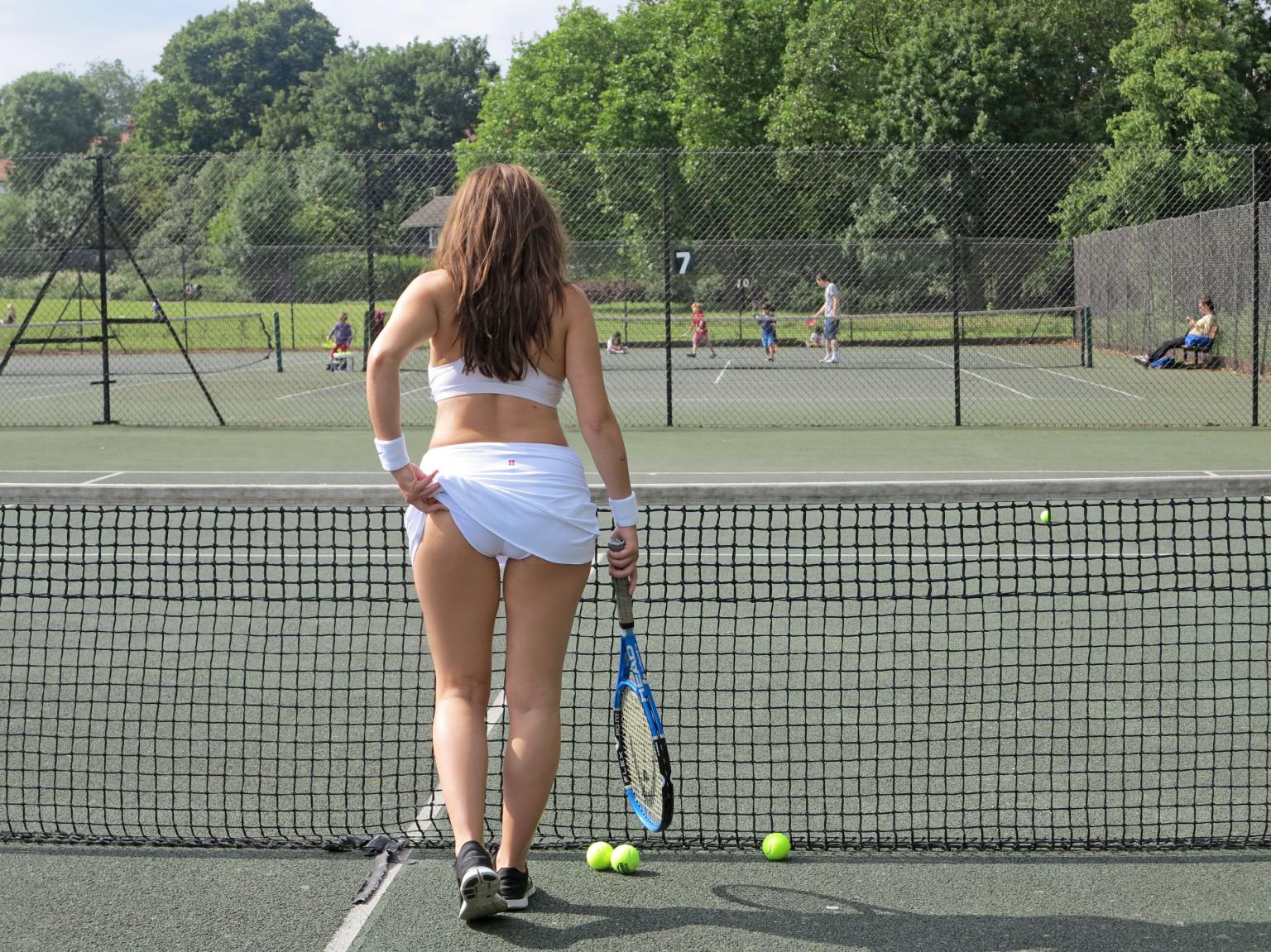 naked latin ladies sex porn images