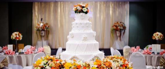 CADEAU MARIAGE PRIX