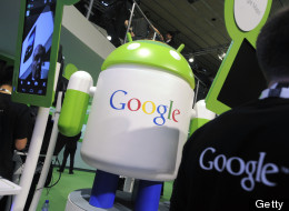 'Master Key' Android Bug Could Leave Virtually All Devices Open To Hackers