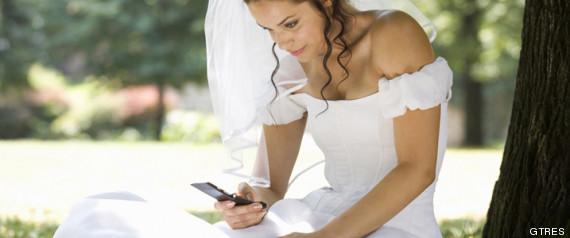 Regalar dinero en bodas la novia que se quejó a una invitada por recibir \u0026quot;poco\u0026quot;