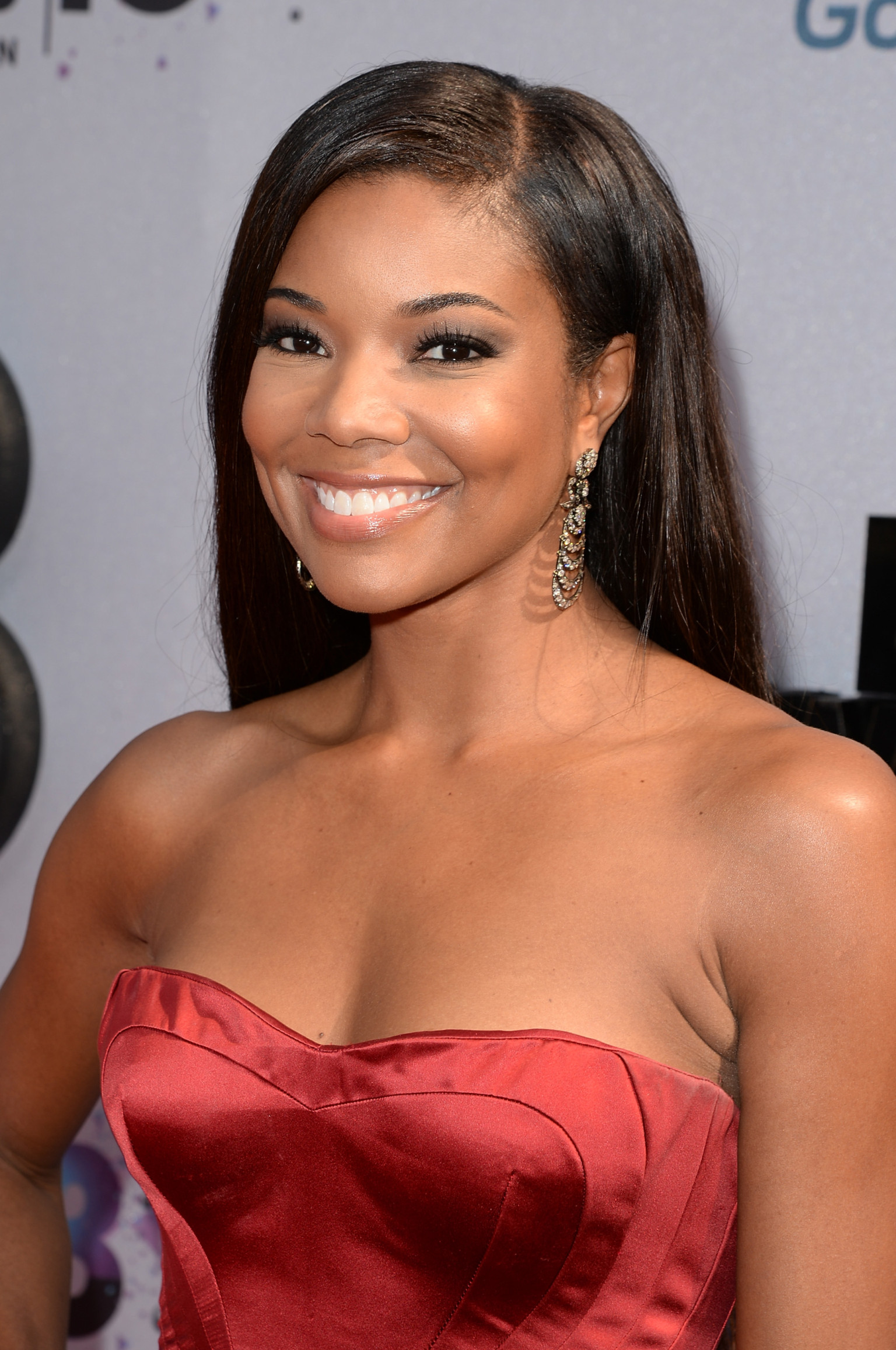 gabrielle union and husband