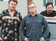 'Trailer Park Boys' TV Show Returning For Another Season
