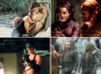 The Worst Movies Of The Past Decade: What Was The Biggest Disaster? (PHOTOS)