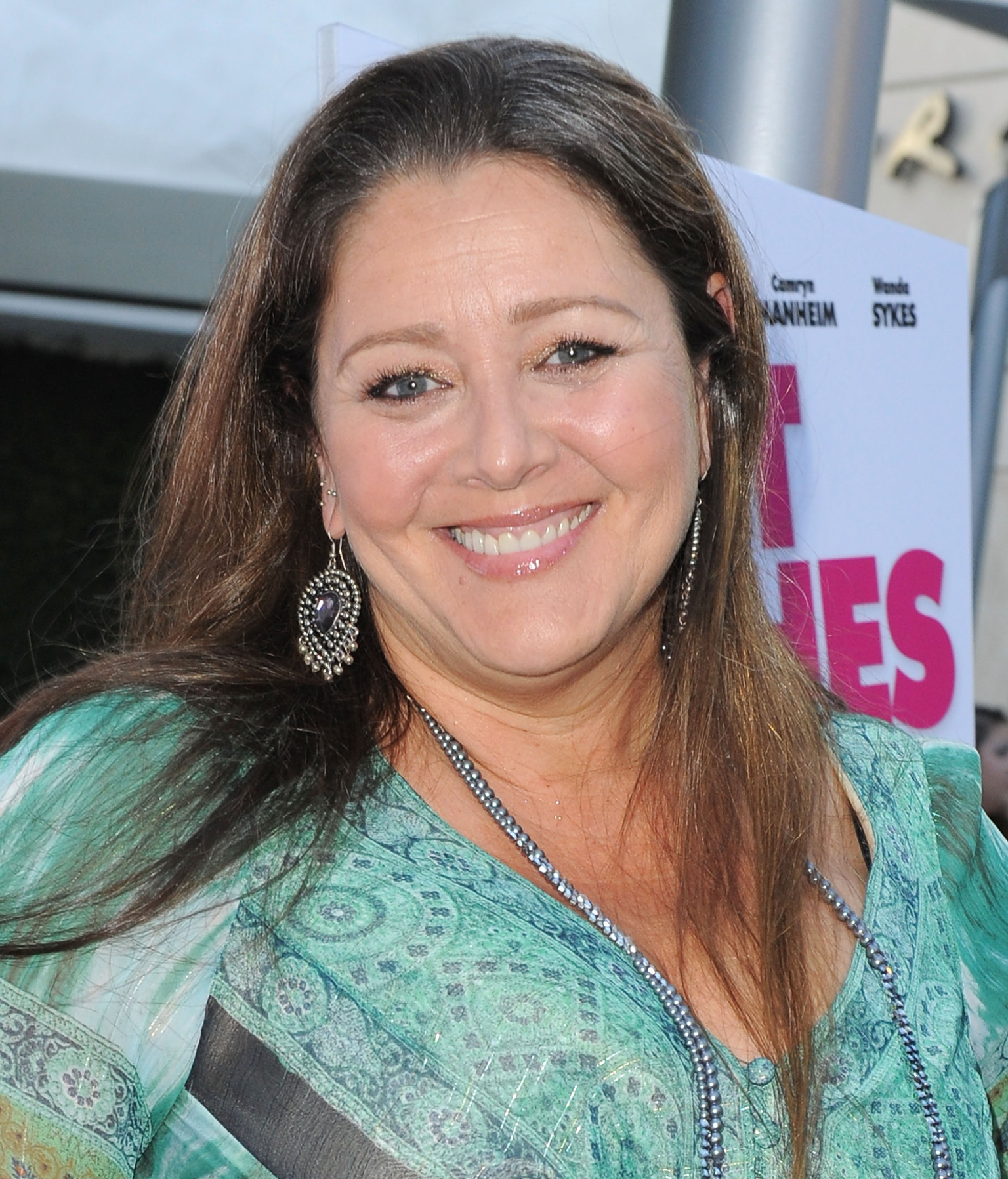 camryn manheim biography