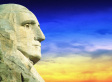 Founding Fathers Would Be Disappointed By How U.S. Turned Out, Americans Say: Poll