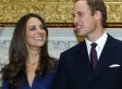 Duchess Of Cambridge Baby: What Is Canada Doing For The Heir-To-Be?