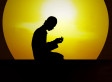 Ramadan 2013 Live Blog: Updates By The HuffPost Community During The Islamic Holy Month Of Fasting