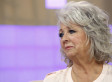Paula Deen Parts With Agent After Racial Slur Fallout