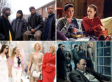 TV Shows That Ended This Decade: Which Will You Miss? (PHOTOS)