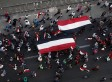 Egypt's American-Made Military: More Mistakes Than Morsi