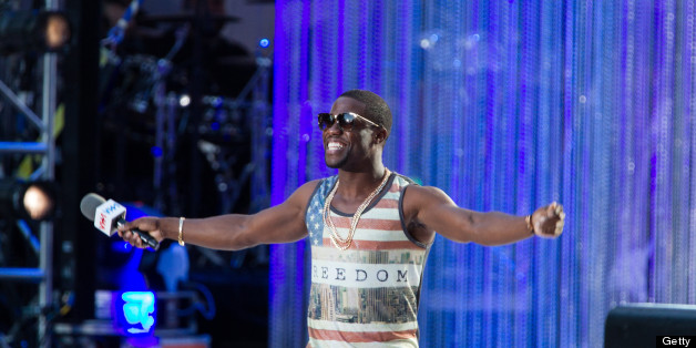 39 Kevin Hart Let Me Explain 39 Box Office Surprises Stand Up Comedy Film Earns Reported 7 4