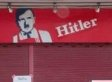 KFC Threatens Legal Action Against 'Hitler' Chicken Restaurant (PHOTO)