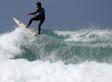 America's 10 Best Surfing Universities