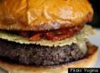 Who's Got The Best Burger In LA?