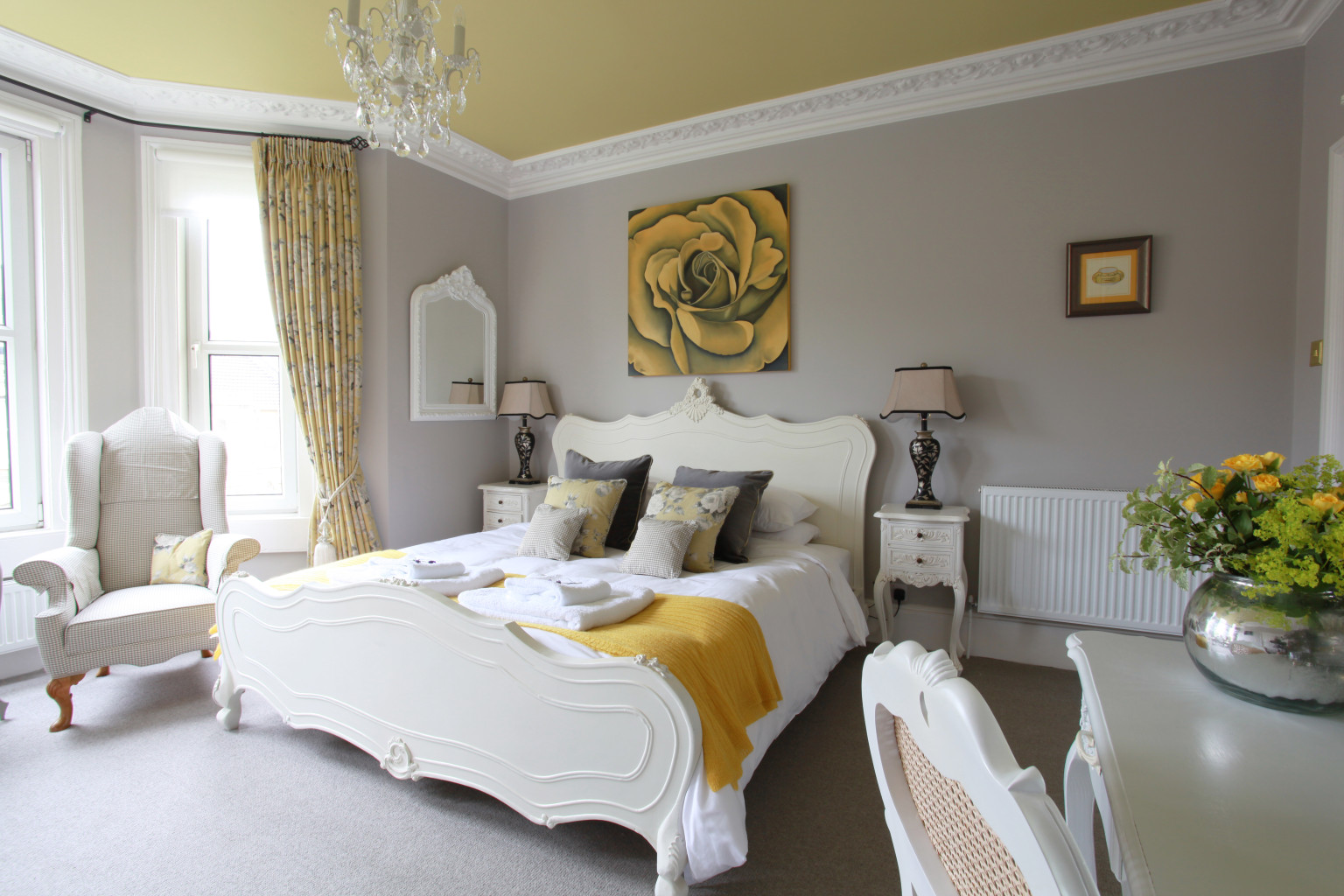budget boutique hotels 10 of the uk 39 s best budget boutique hotels huffpost uk