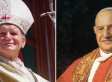Canonization Day Set