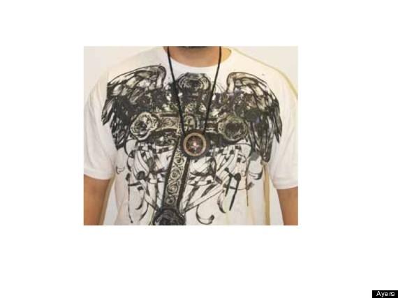 copshirt