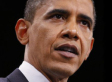 Obama's Afghanistan Strategy Has Echoes Of Bush