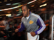 Dwight Howard Picks Rockets, Lakers Confirm Exit From L.A.