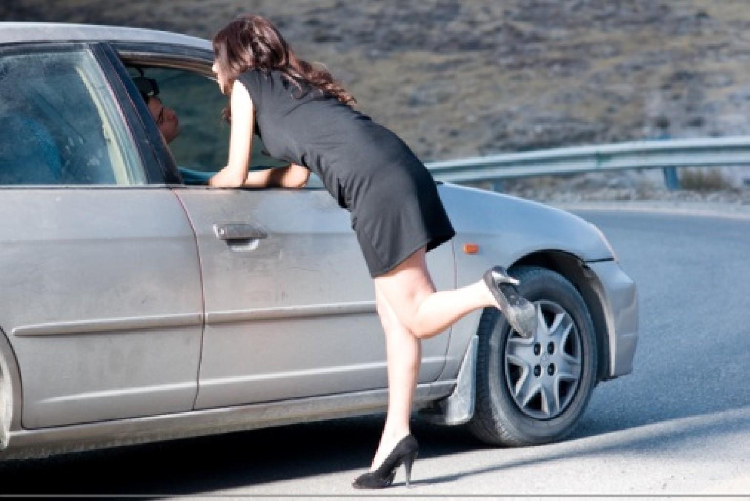 prostituta milanuncios mobile world congress prostitutas