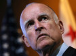 Gov. Jerry Brown Credited With Turning California Around, Changing National Conversation