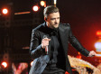 Justin Timberlake & YouTube: JT's NSFW 'Tunnel Vision' Video Allowed Despite Nudity Ban