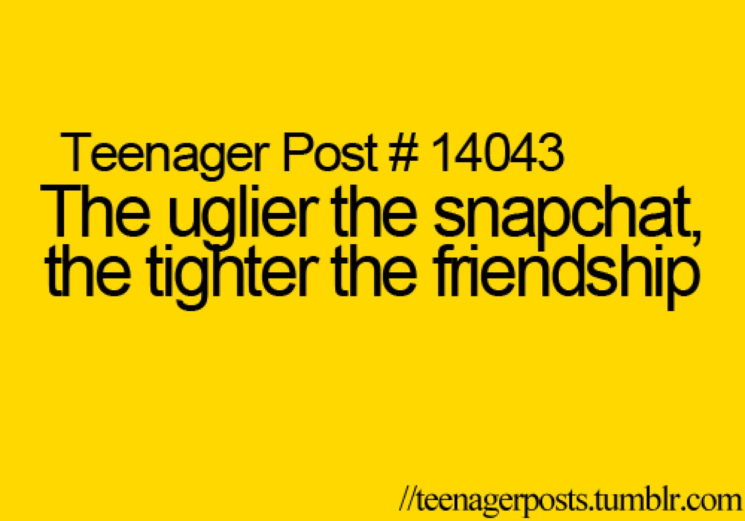 83 best images about teenager posts on Pinterest | That ... |Teenager Post About Friendship