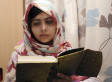 Malala Comes To The United Nations