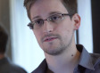 Edward Snowden Encouraged By Russian Official To Accept Venezuela's Offer Of Asylum