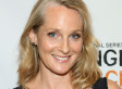 Piper Kerman, The Woman Behind 'Orange Is The New Black,' Discusses Life In Prison And The Netflix Show (VIDEO)