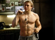 Charlie Hunnam On 'Pacific Rim' & Co-Starring With Giant Robots And Giant Monsters