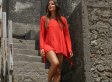 Catarina Migliorini, Brazilian Woman Who Auctioned Virginity, Says She's 'A Victim'