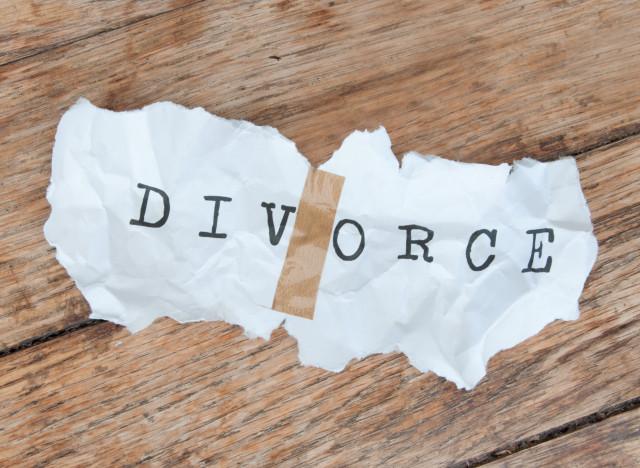divorce comment r pondre son enfant. Black Bedroom Furniture Sets. Home Design Ideas