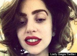 Why Has Lady Gaga Shut Down Her Twitter?
