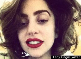 Why Has Lady Gaga Shut Down Her Twitter?