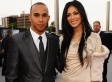 Lewis Hamilton: 'Nicole Scherzinger Split Has Turned My World Upside Down'
