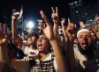 Egypt's Muslim Brotherhood Urges Followers To Rise Up After Deadly Clashes (LIVE UPDATES)