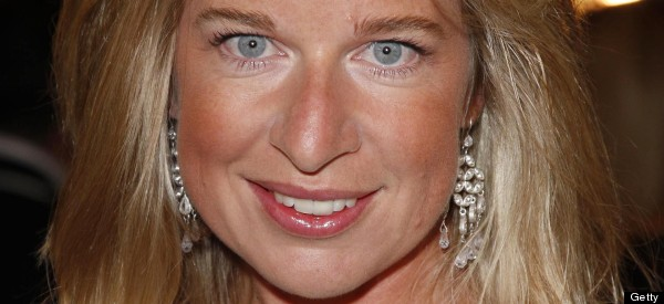 Is Katie Hopkins and Perez Hilton's Relationship the Showmance of 'Celebrity Big Brother'?