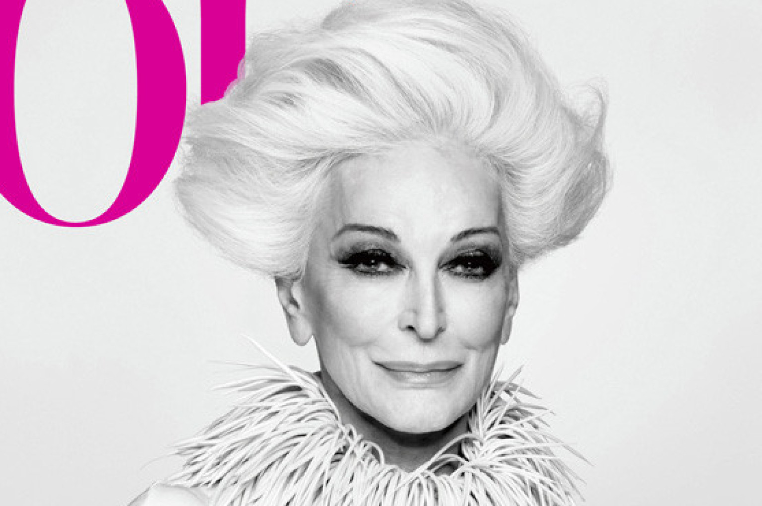 Can You Believe These Celebrities Are Turning 80 This Year?