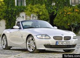 best luxury cars under 50k. Black Bedroom Furniture Sets. Home Design Ideas