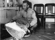 Roswell UFO Incident: Crash Made Front Page Of Roswell Daily Record 66 Years Ago