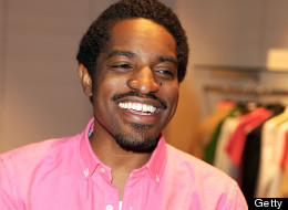 andre 3000 mike will made it