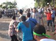 Egyptian Army Firing At Crowd? Video Appears To Show Live Rounds Used On Civilians