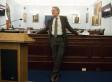 Frank Lautenberg's Family Endorses Frank Pallone In New Jersey Senate Race