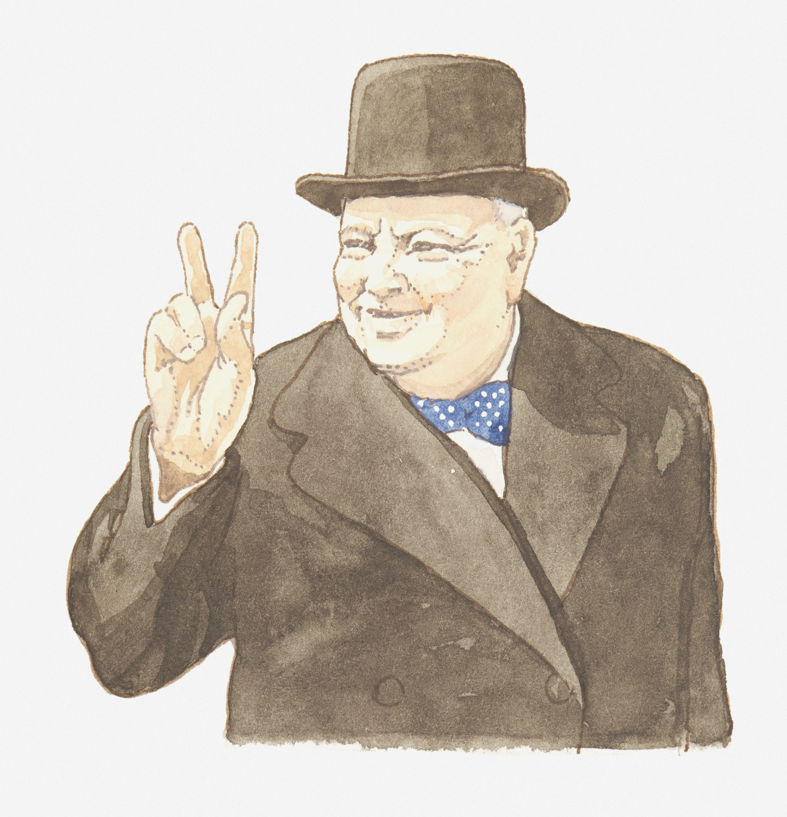 winston churchill and the importance of a cosmic outlook the winston churchill and the importance of a cosmic outlook the huffington post