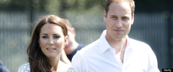 kate middleton prince william breakup