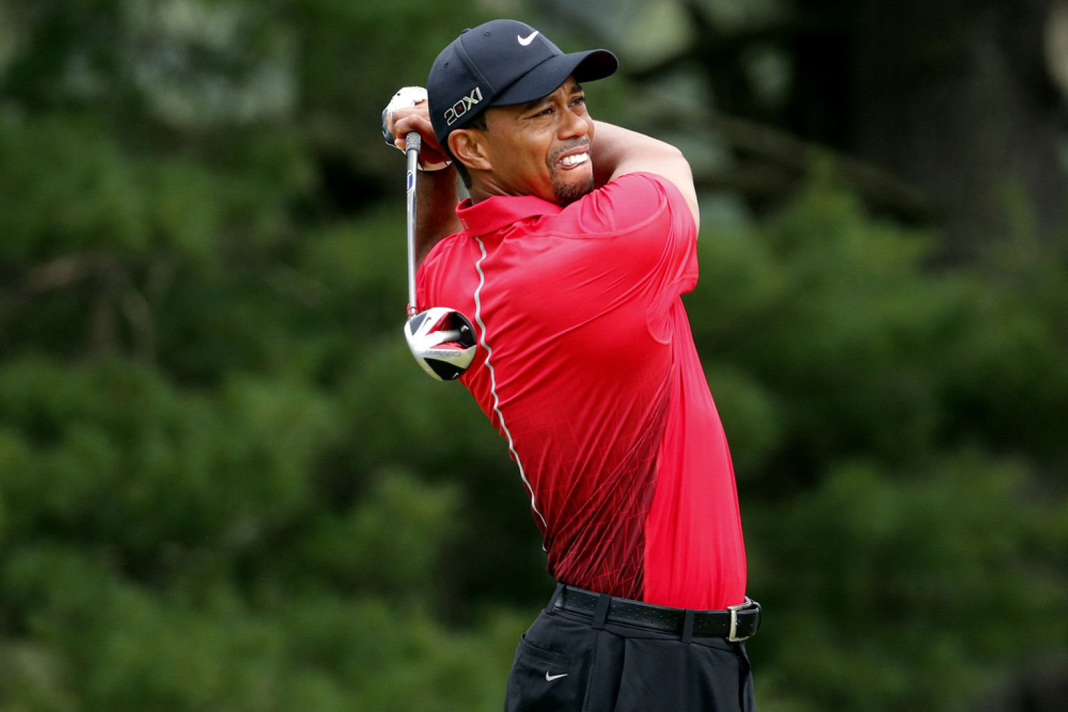 british open 2013 odds  tiger woods installed as 8