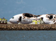 Asiana Airlines Crash: Victims will be treated differently in compensation hearings