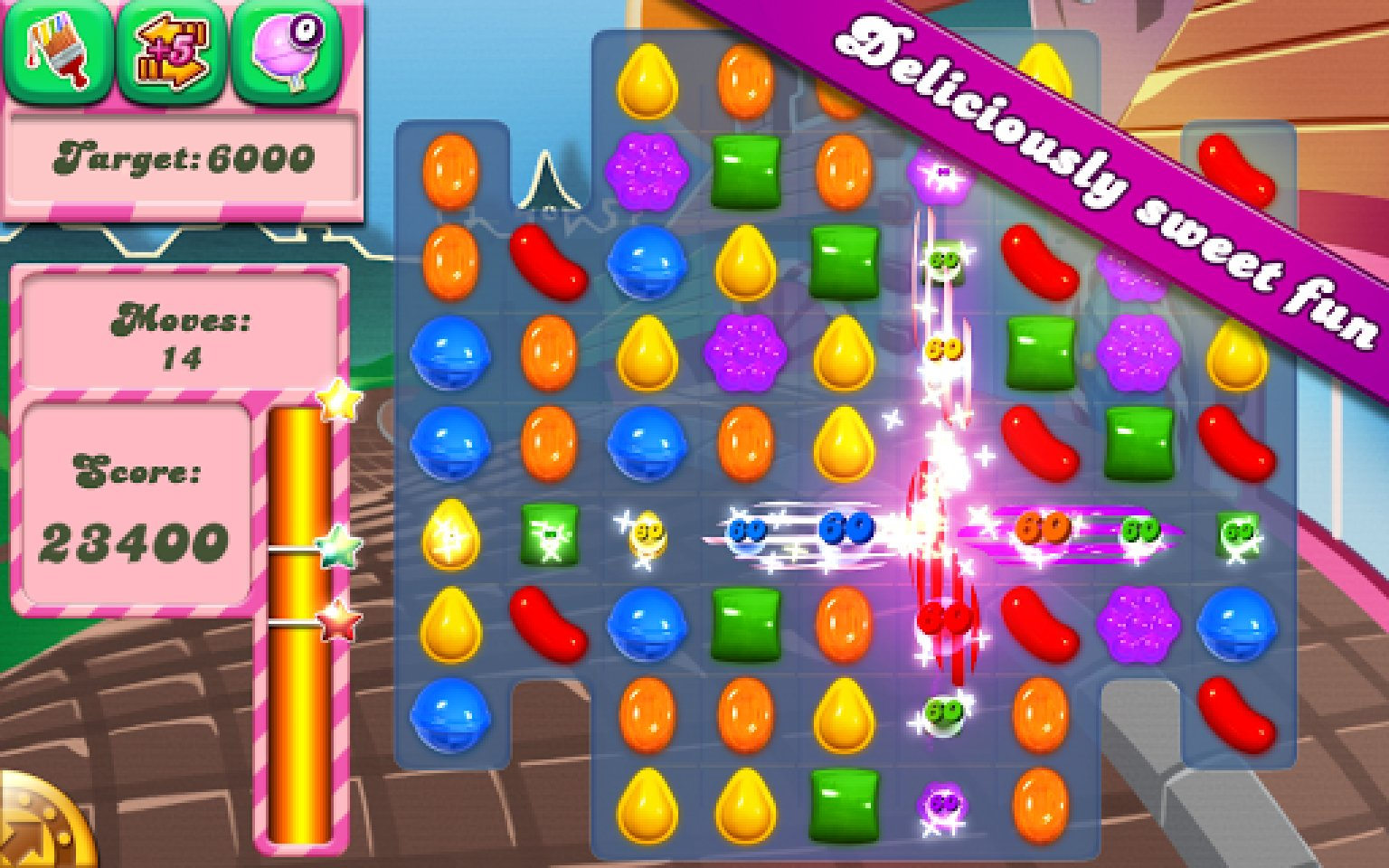 king spiele puzzle candy crush