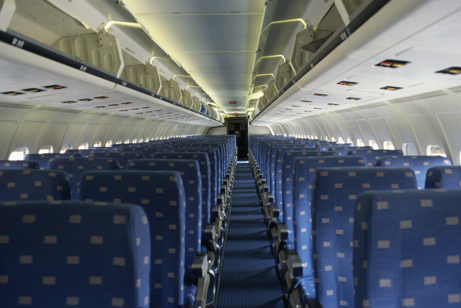 A Muslim Woman Was Kicked Off A Plane Because The Flight ...